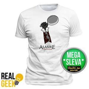 Tričko Asasire