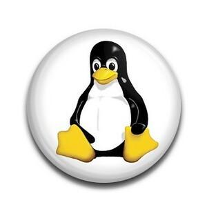 Placka Linux