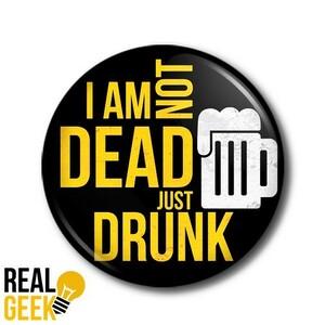 Placka otvírák na pivo!