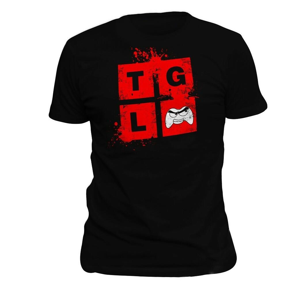 Tričko TGL