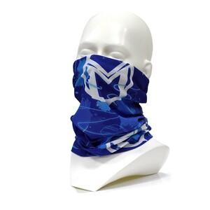 Šátek Marwex
