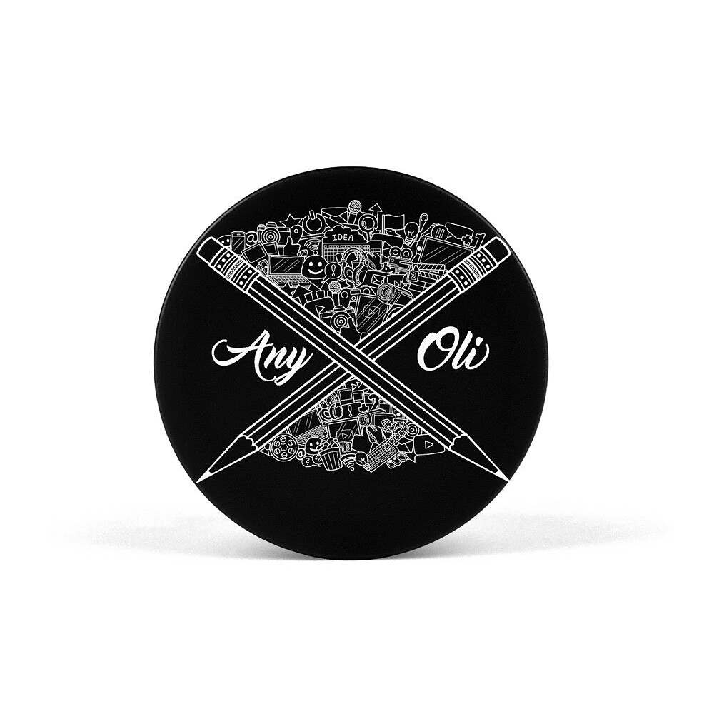 Popsocket AnyOli