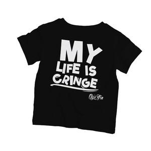 Dětské tričko Oly
