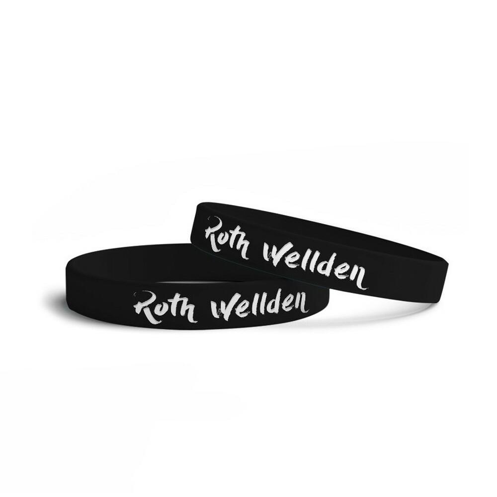 Náramek Roth Wellden