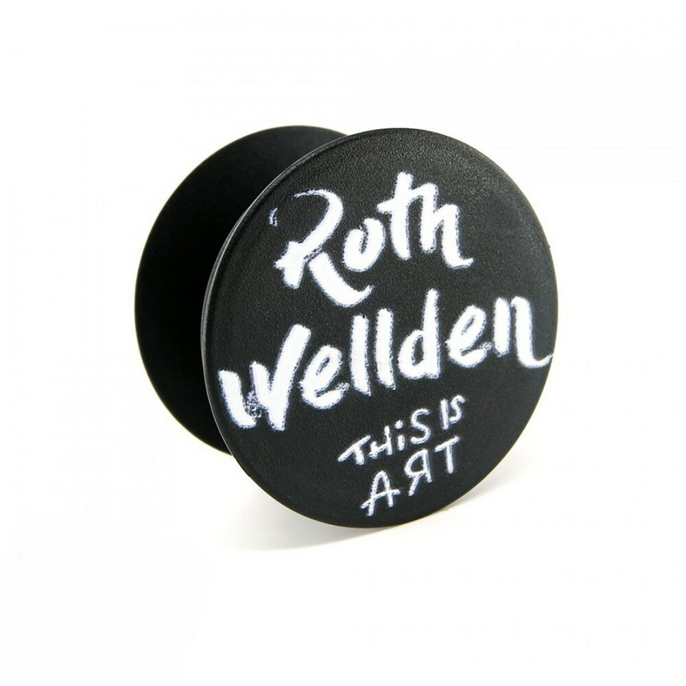 Popsocket Roth Wellden