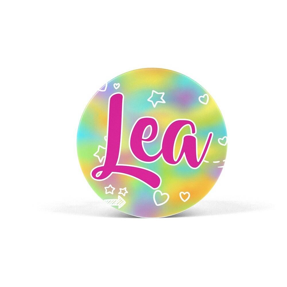 Popsocket Lea Colour