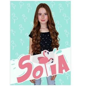 Plakát Sofia