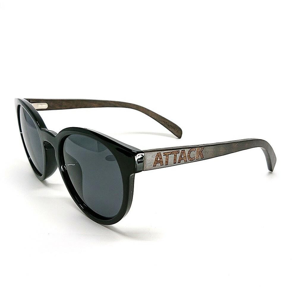 Sluneční brýle Attack