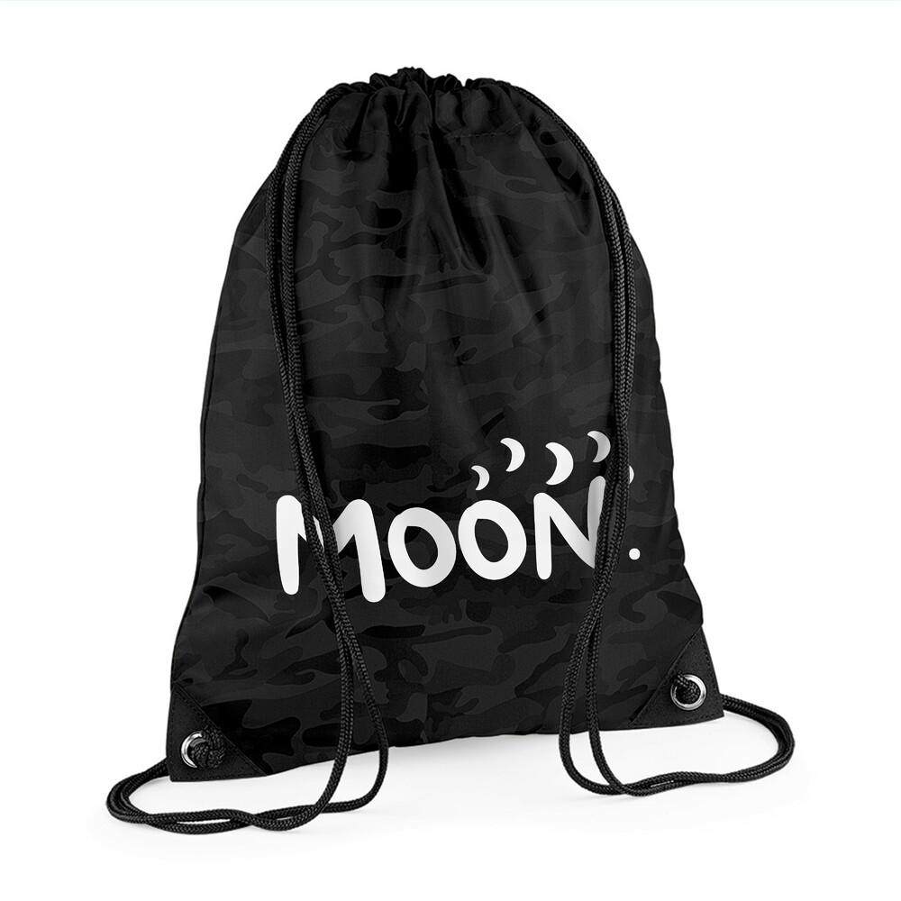 Vak Moon