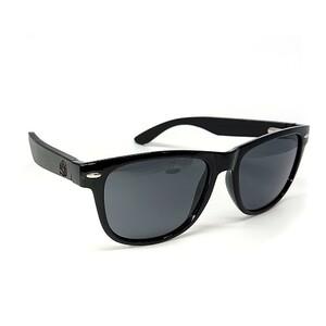 Sluneční brýle Mazarini