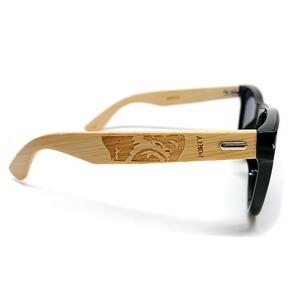 Sluneční brýle Porty