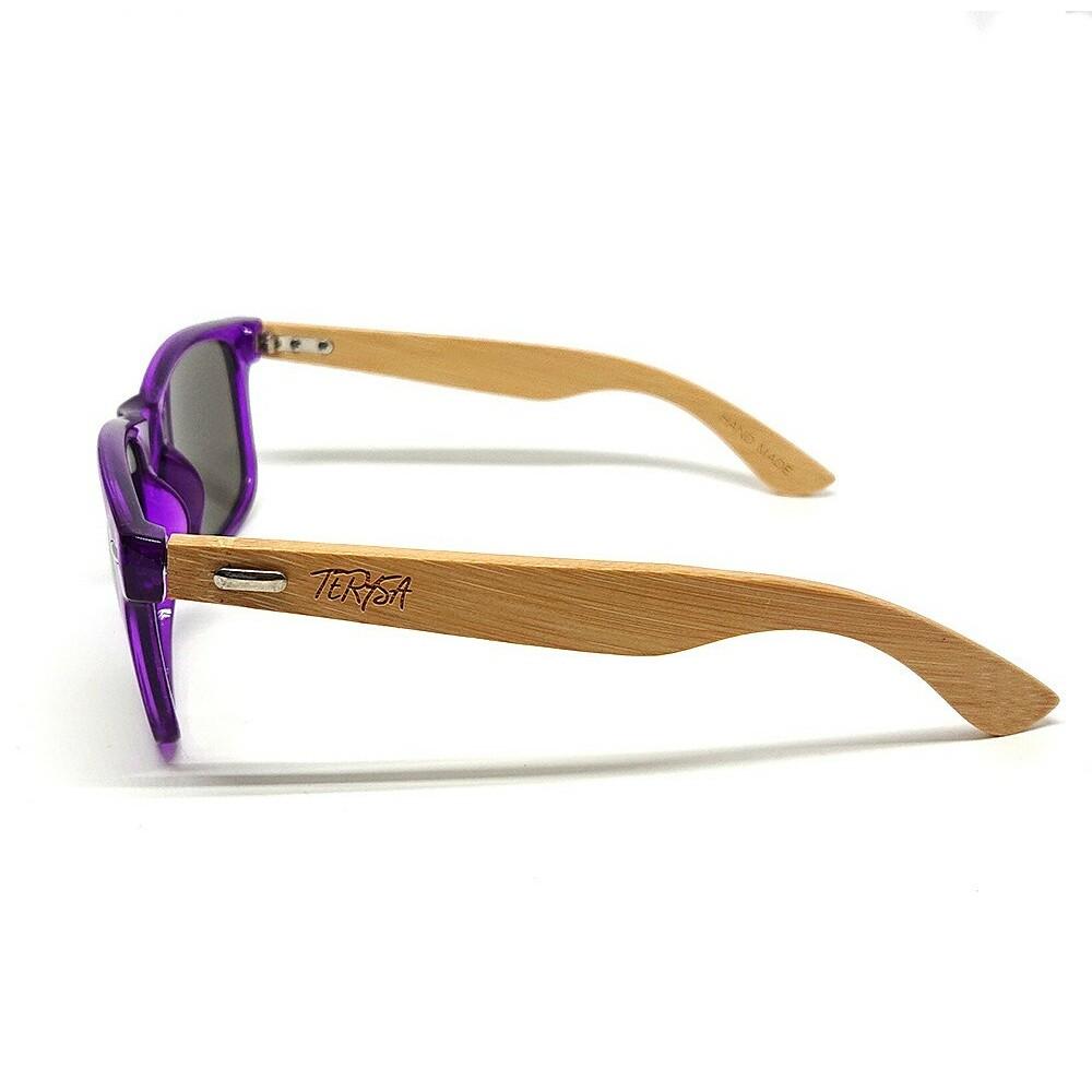 Sluneční brýle Terysa
