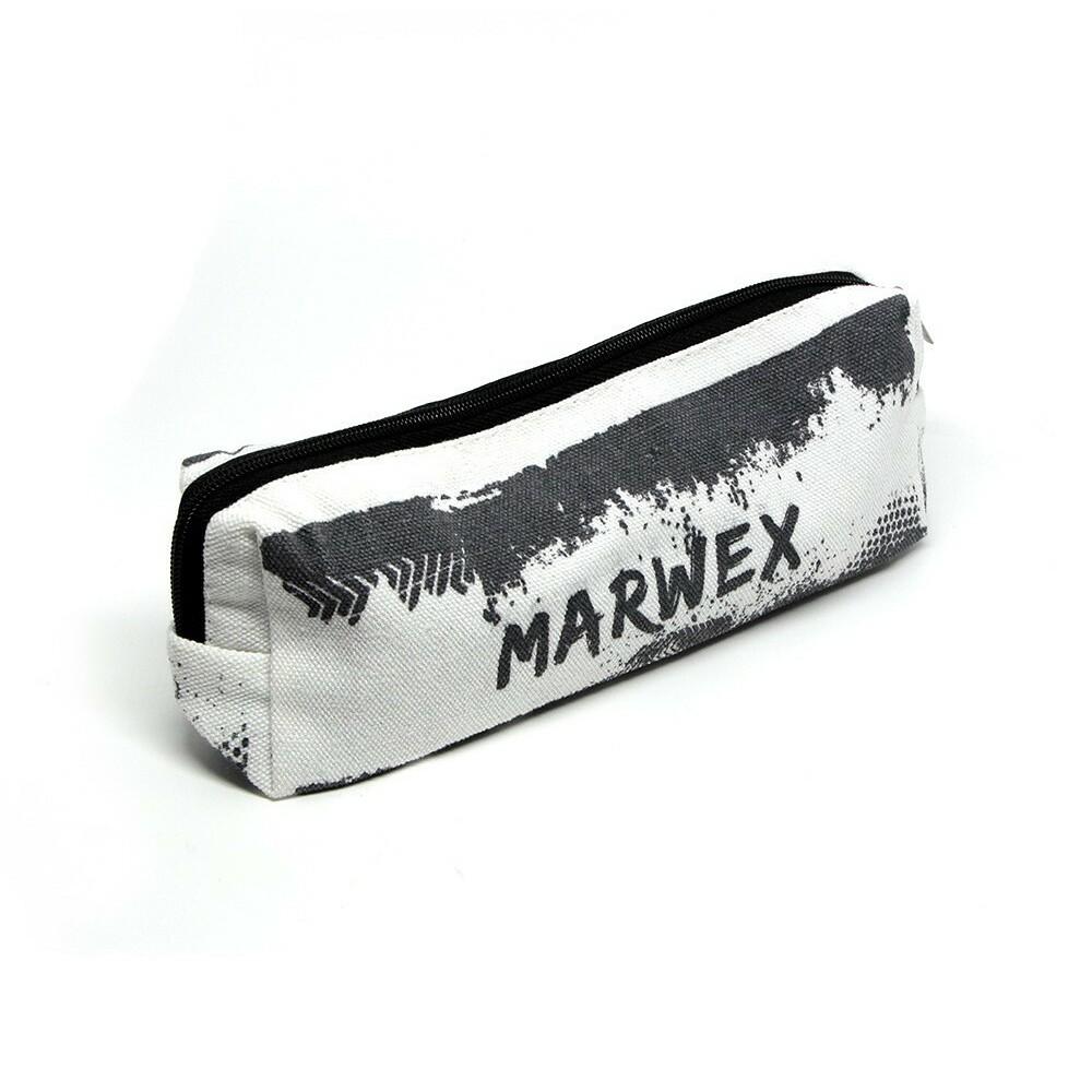 Školní pouzdro Marwex
