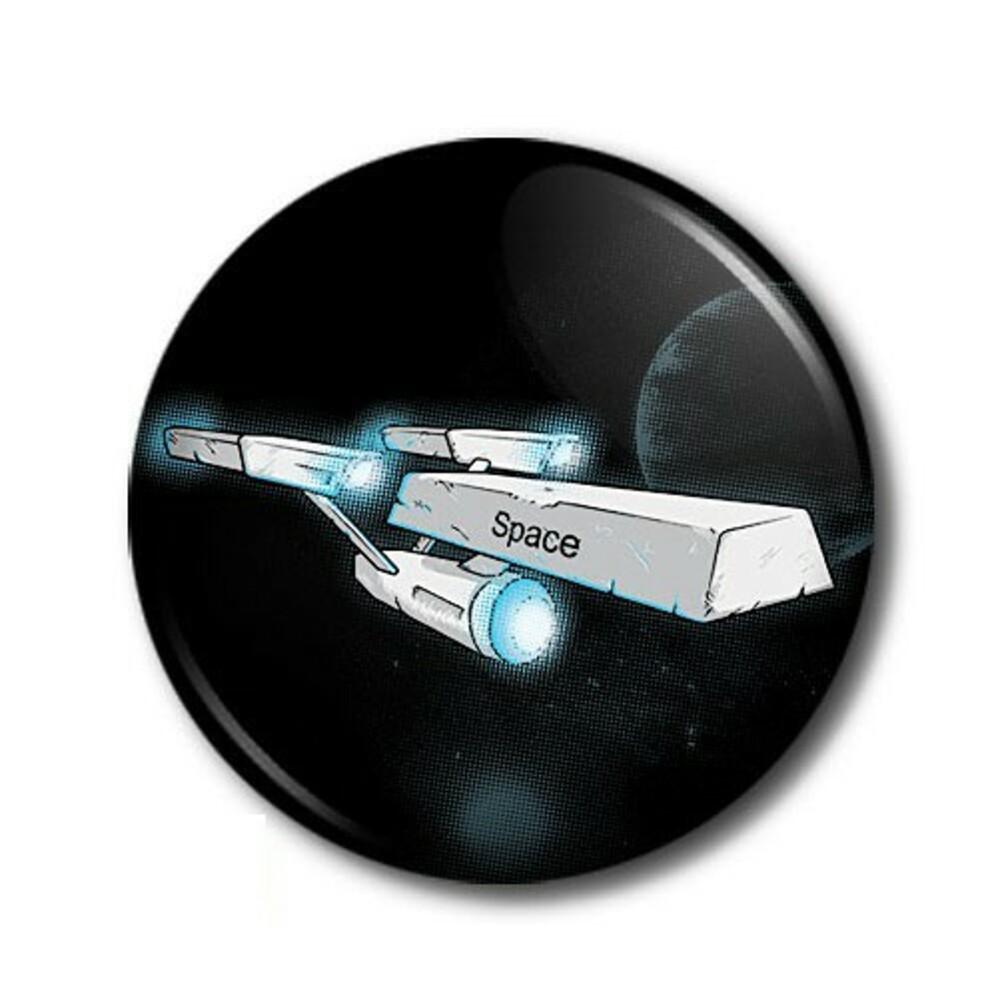 Placka Spaceship