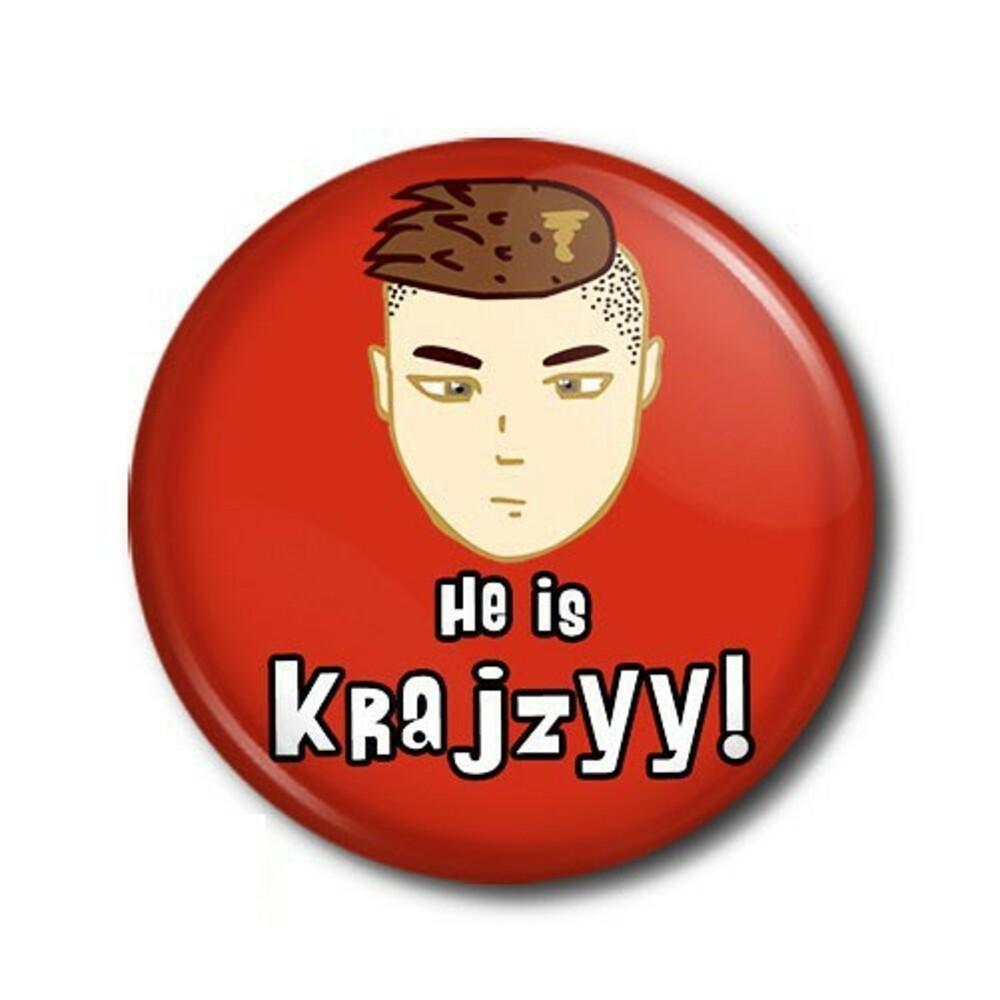 Placka Krajzyyy