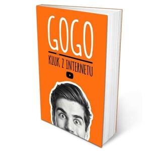 GOGO - Kluk z internetu