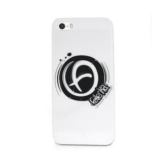 Fallenka kryt na iPhone 5/5S/SE