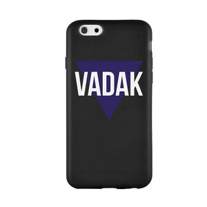 Vadak kryt na iPhone 6/6s