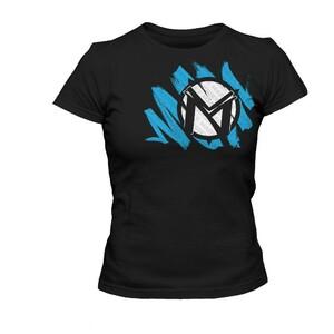 Tričko Marwex Dámské