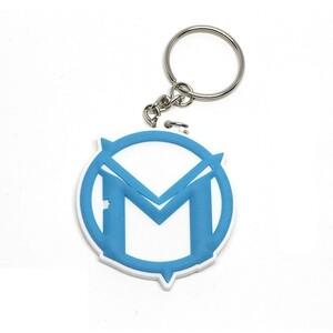 Přívěšek na klíče Marwex