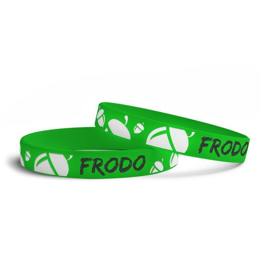 Náramek Frodo