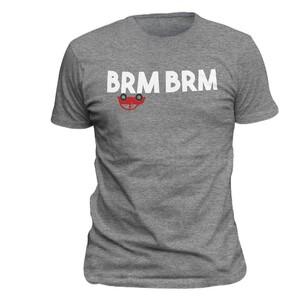 Tričko Viktorkaa BRM BRM