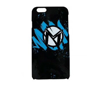 Marwex kryt na iPhone 6/6S