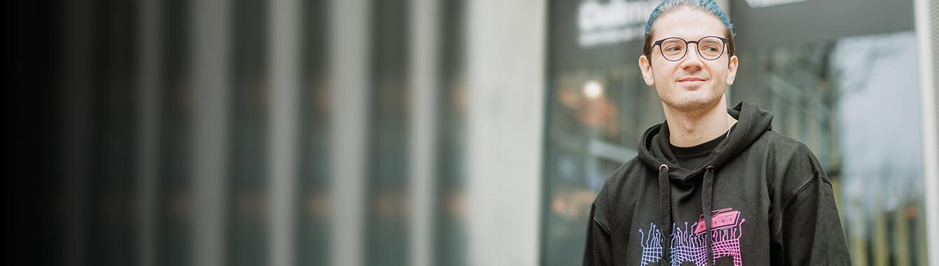 Wedry