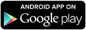 Fallenka Google Play Store